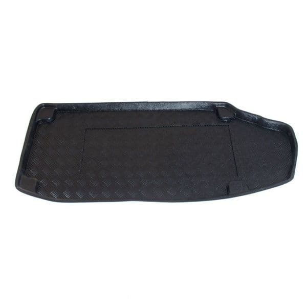 Lexus GS 450H-2005-2011- Fitted Boot Liner-Anti-Spill-Fully Moulded