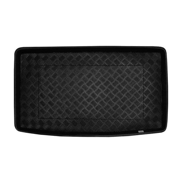 Mercedes B Class-2011-2018-(W246)- Fitted Boot Liner