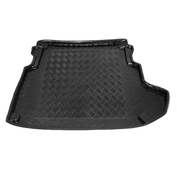 Mercedes E Class Saloon Avangarde -2002-2009- Fitted Boot Liner