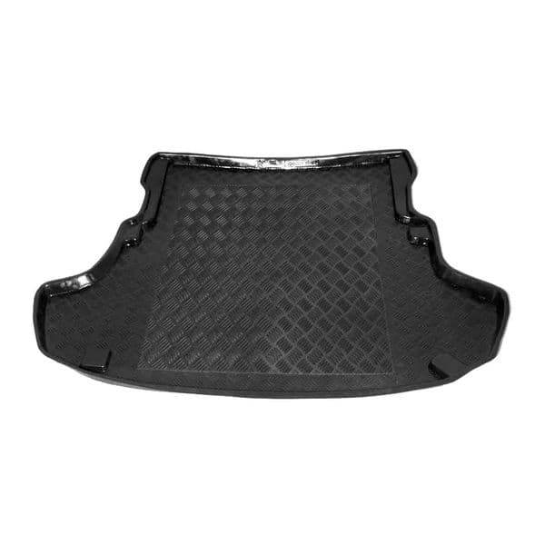 Mercedes E Class Saloon Classic -2002-2009- Fitted Boot Liner