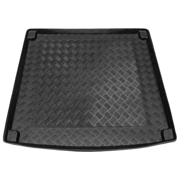 Mercedes M Class-2005-2011- Fitted Boot Liner