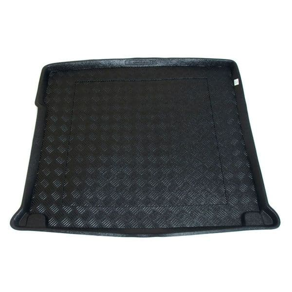 Mercedes M Class-2011-2019- Fitted Boot Liner