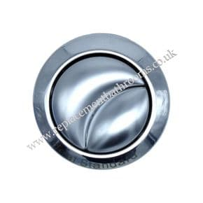 Push Button Assembly for VERNON TUTBURY WC toilet cisterns | Replacement Bathrooms