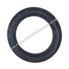 Sottini Bathrooms  TOILET CISTERN CLOSE COUPLING WASHER