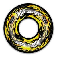 Extreme Print Turbo Inflatable Ring