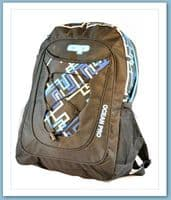 Ocean Pro Backpacks Usage A popular bag style great for general school or beach