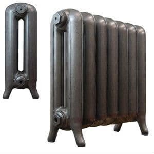Princess Cast Iron Radiators 560mm