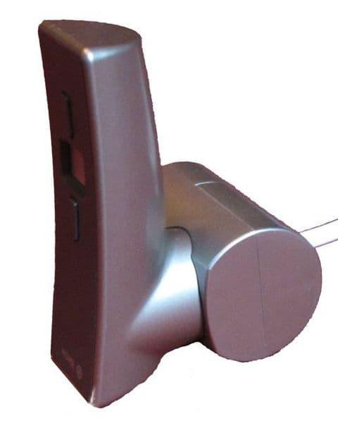 Standard Electric Heating Element - Steel