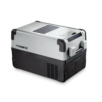 Dometic CoolFreeze CFX3 55 Portable cooler and freezer, 46 l A++