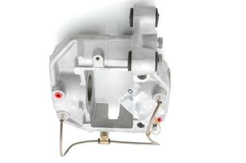 Brake caliper LHM Right (includes refundable surcharge)