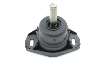 Engine mounting, rebuilt, 6/59> (Price includes refundable surcharge)