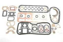 Gasket set for 1911cc engine 55 > 66