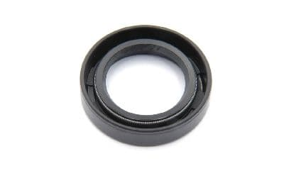 Oil seal for camshaft