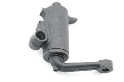 Steering relay for power steering 1966> (price includes £80.00 refundable surcharge)