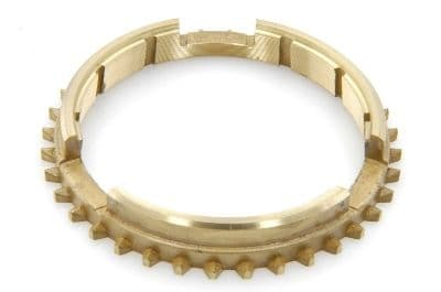 Synchromesh ring, 3rd, 4th and 5th gear, D models 1966>, SM, C35
