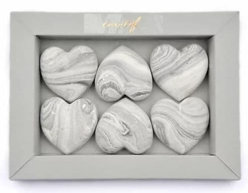 Emotif - Fragranced  Fresheners - Aphrodite