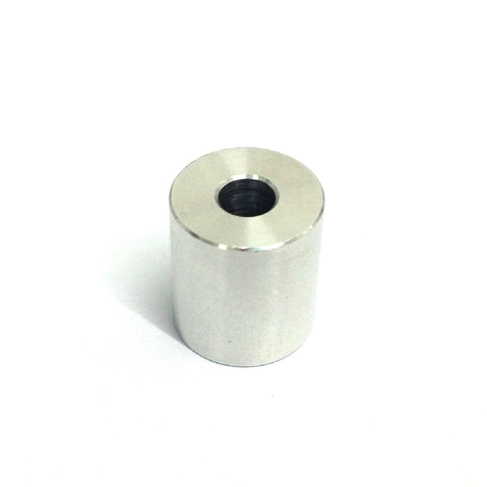 M6 303 Stainless Spacer - Custom sizes