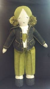 Dolly Clothes pattern (1)