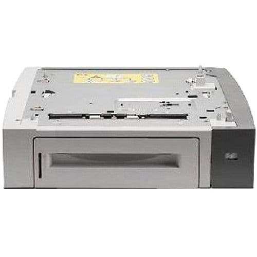 500 Sheet Tray for LaserJet 4700 & CP4005 series Q7499A