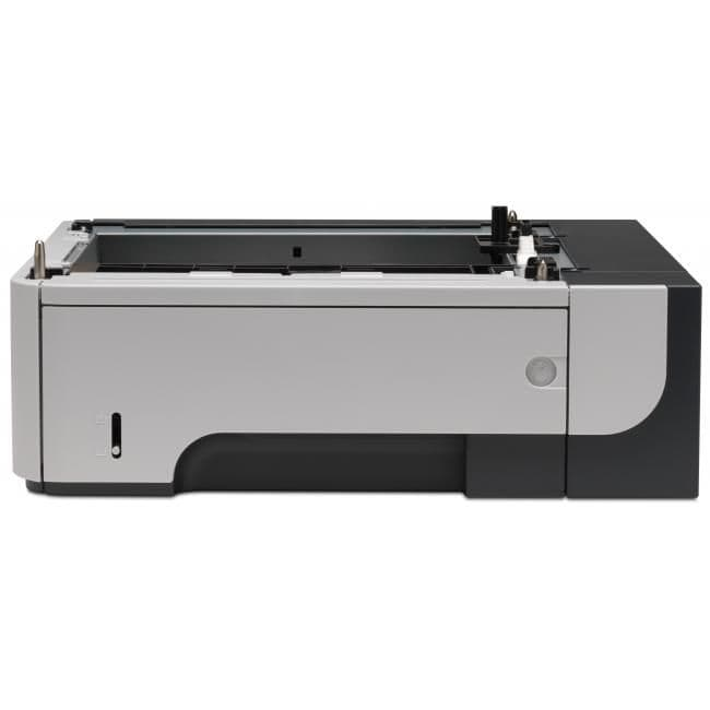 500 Sheet Tray for LaserJet P3015 series; NEW CE530A
