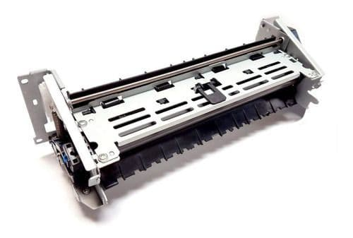 Fuser Unit for LaserJet M401 & M425 series (Original HP) RM1-8809
