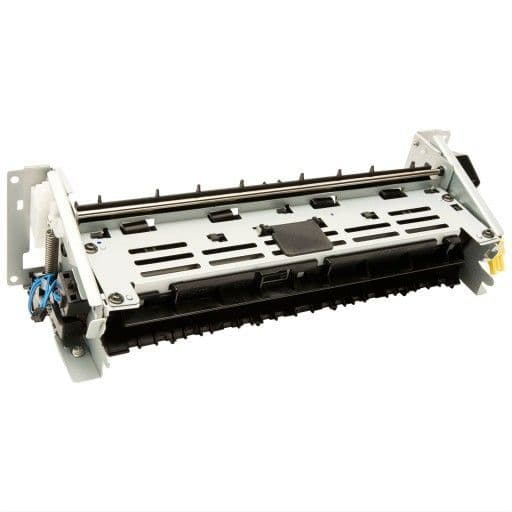 Fuser Unit for LaserJet P2035 & 2055 series (Refurb) RM1-6406