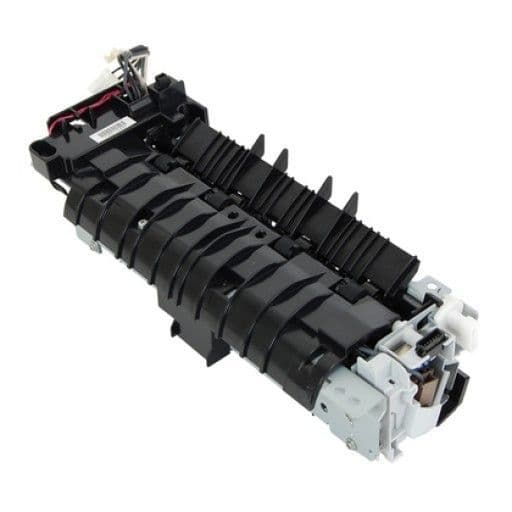 Fuser Unit (Original HP) LaserJet M521 & M525 - RM1-8508