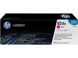 HP 825A Magenta Original Toner CB383A 21k pages