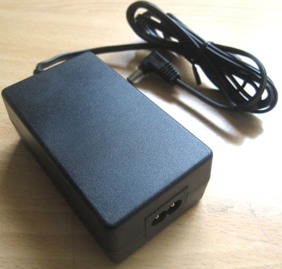 HP Power Supply for External JetDirect boxes
