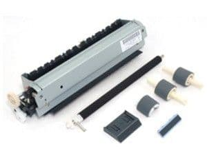 Maintenance Kit for LaserJet 2300 series (refurb) U6180-60002 (U6180A)
