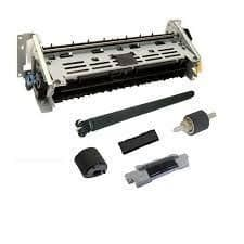 Maintenance Kit for LaserJet P2035 & 2055 series Original HP