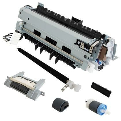 Maintenance Kit (Original HP) LaserJet M521 & M525 - CF116-67903
