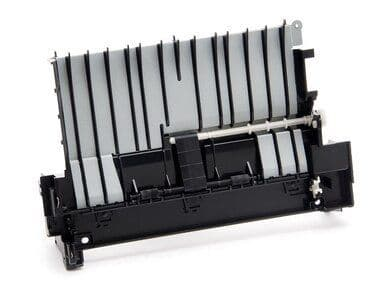 Paper Feed Guide Assembly - RG5-2643