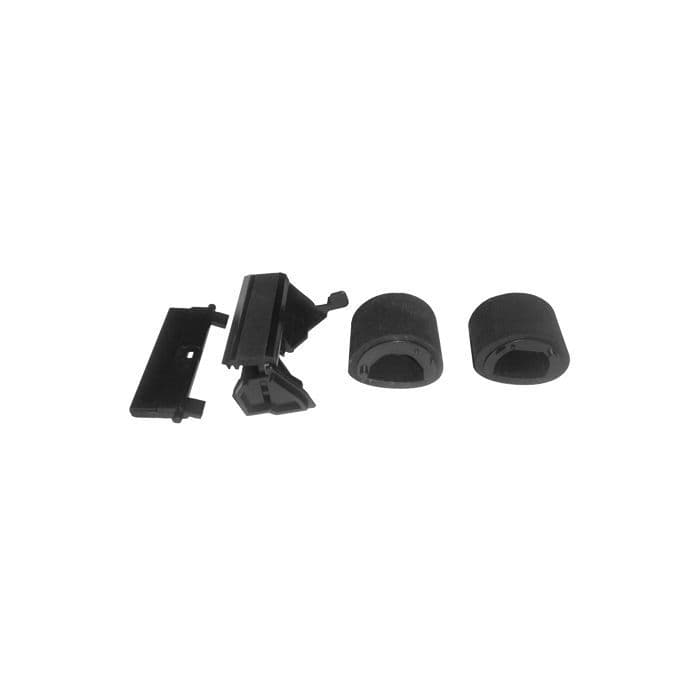 Paper Feed Maintenance Kit for Colour Laserjet 2700/3000/3600/3800/CP3505 series