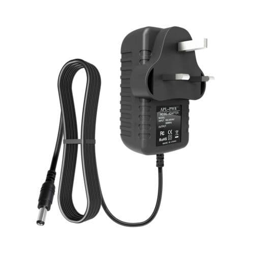 Power Supply for External JetDirect boxes (compatible)