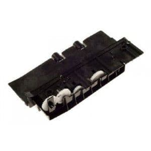 RM1-1785 Duplex Feed Assembly for Colour LaserJet 4700 & CP4005 series (refurb)