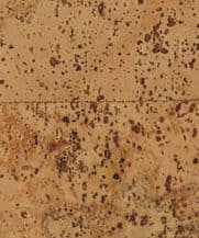 Harmony Cork Wall Tile (Pack of 11)