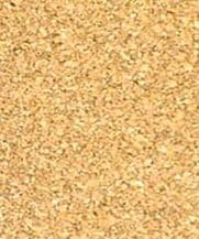 Light Decorative Insulation Cork Tiles (Pack of 4) - OUT OF STOCK