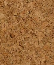 Tackboard Cork Wall/Ceiling Tile - Lisbon Country (Pack of 5)