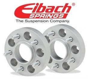MX5 ND Wheel Spacers Eibach Pro Spacer Kit 1.5 or 2.0