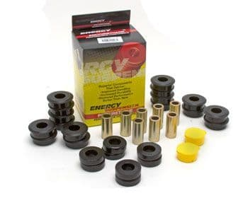 RX-7 FB 1979-85 Suspension arm and Watts Linkage Bushing Kit  Rear