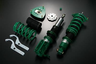 RX7 FD Tein Mono Sport Coilover Kit to fit all 1991-2002 Models