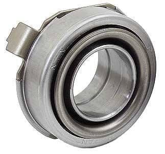 CLUTCH RELEASE BEARING FOR RX7 FC (Metal) Genuine Mazda