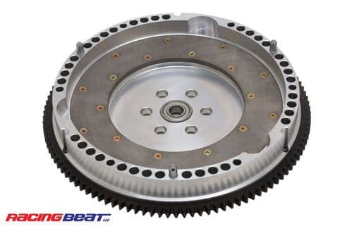 Mazda MX5 NB 1.8 (94-05) Racing Beat Super Light Alloy Flywheel