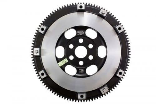 Mazda MX5 NB Lightweight Flywheel 1.8  1994-2005