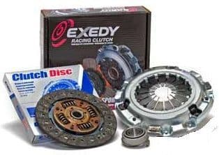 Mazda MX5 ND EXEDY Stage One Clutch  2016-2018