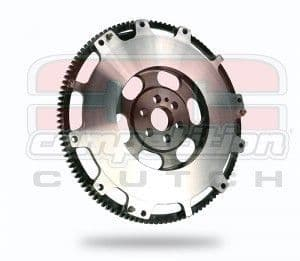 Mazda RX8 Competition Clutch  Lightweight Steel Flywheel Just 5.98 kgs 2003-2012