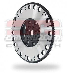 Mazda RX8 Competition Clutch Ultra Lightweight Steel Flywheel Just 4.39  kgs 2003-2012