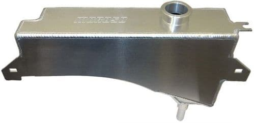 MX5 ND  Coolant Tank made by Moroso in show quality Alloy to fit all ND models