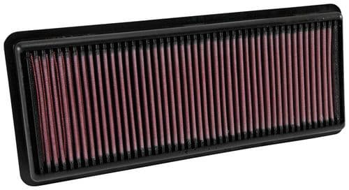 MX5 ND K & N Air Filter Element to fit all 1.5 & 2.0 ND's